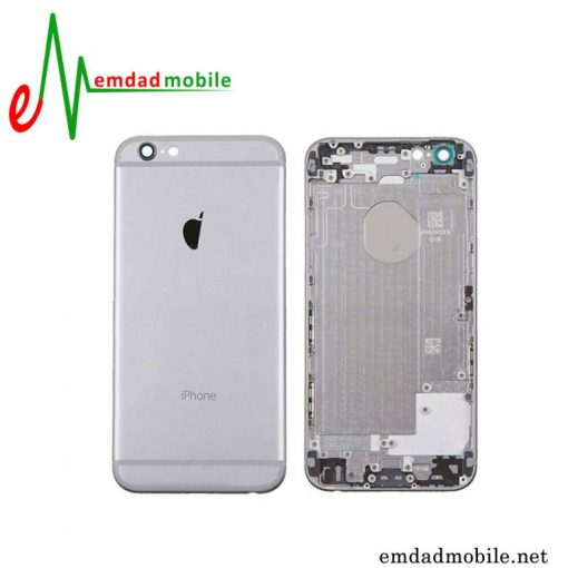 قیمت خرید قاب پشت گوشی اپل آیفون iPhone 6s'