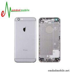 قیمت خرید قاب پشت گوشی اپل آیفون iPhone 6s Plus