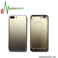 قیمت خرید قاب پشت گوشی اپل آیفون iPhone 7 Plus
