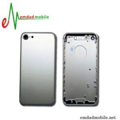 قیمت خرید قاب پشت گوشی اپل آیفون iPhone 7
