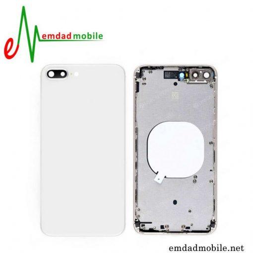 قیمت خرید قاب پشت گوشی اپل آیفون iPhone 8 Plus.