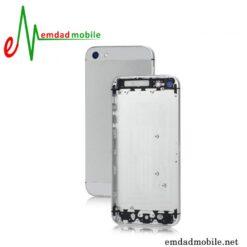 قیمت خرید قاب پشت گوشی اپل آیفون iPhone SE