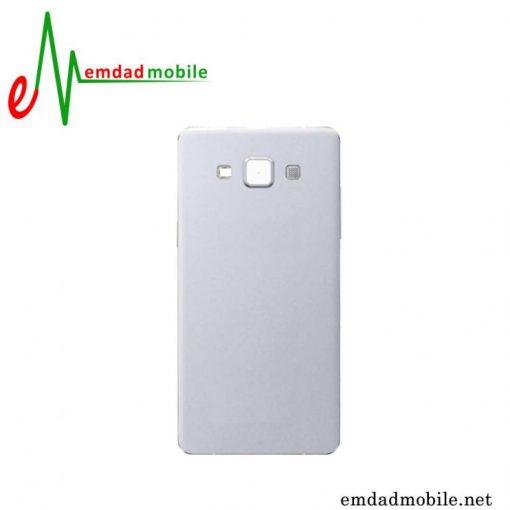 قیمت خرید قاب پشت گوشی سامسونگ Samsung Galaxy A5