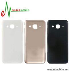 قیمت خرید قاب پشت سامسونگ Samsung Galaxy J2 2015 - J200