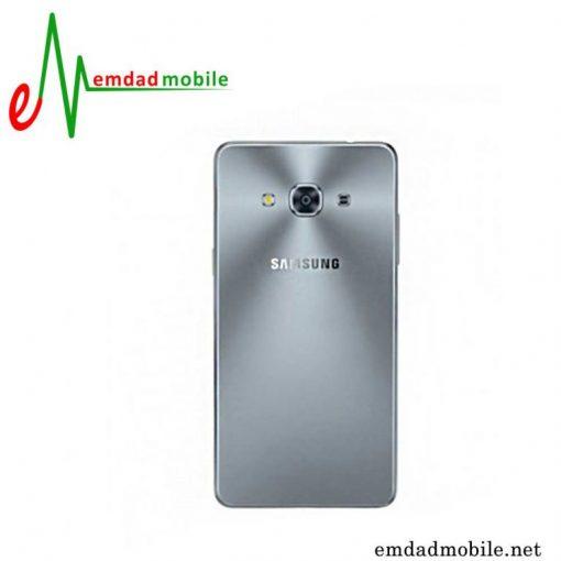 قیمت خرید قاب پشت اصلی سامسونگ Galaxy J3 Pro