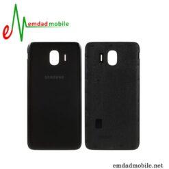 قیمت خرید قاب پشت اصلی سامسونگ Galaxy J4 - J400