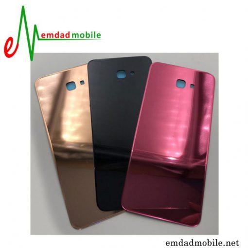 قیمت خرید قاب پشت گوشی Samsung Galaxy J4 Plus-