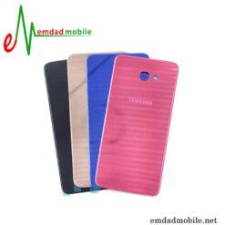 قیمت خرید قاب پشت گوشی سامسونگ Galaxy J4 Plus