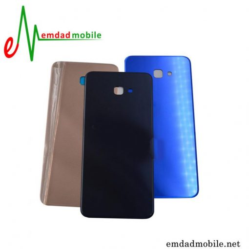 قیمت خرید قاب پشت گوشی Samsung Galaxy J4 Plus.