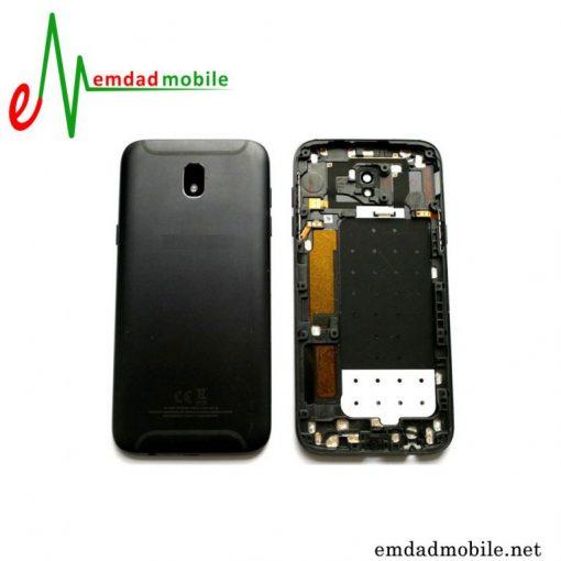 قیمت خرید قاب پشت گوشی Samsung Galaxy J5 PRO-