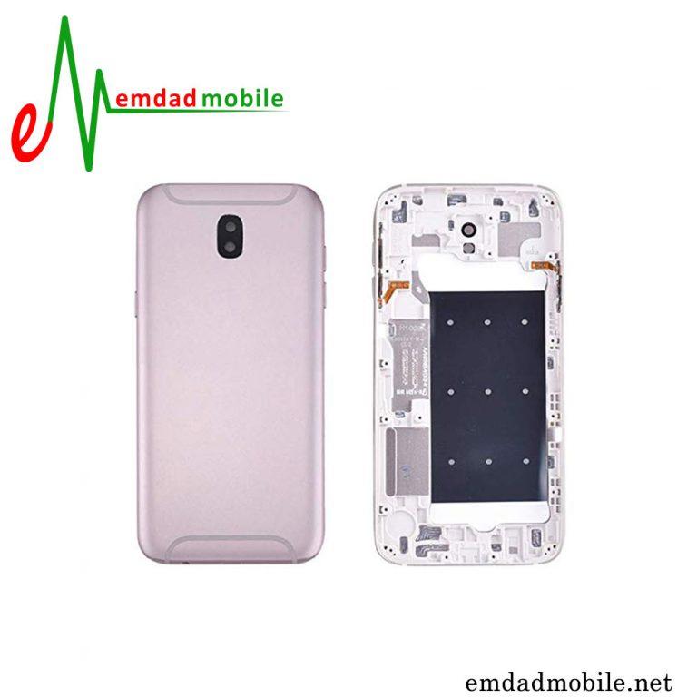 قیمت خرید قاب پشت گوشی سامسونگ Galaxy J5 PRO