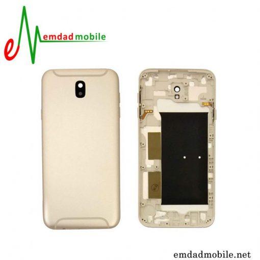 قیمت خرید قاب پشت گوشی Samsung Galaxy J7 PRO-