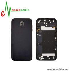 قیمت خرید قاب پشت گوشی سامسونگ Galaxy J7 PRO