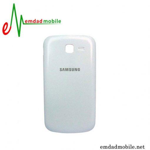 قیمت خرید قاب پشت سامسونگ Samsung Galaxy S7262