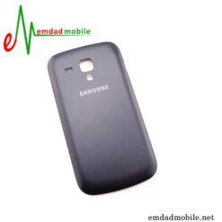 قیمت خرید قاب پشت سامسونگ Samsung Galaxy S7562
