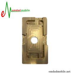 قیمت خرید قالب فلزی تعویض گلس لمینت آیفون 5 و 5s و 5c