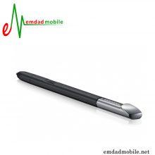 قلم لمسی تبلت Samsung Galaxy Note 10.1 N8000