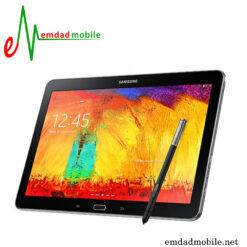 قلم لمسی تبلت (Samsung Galaxy Tab 10.1 (2014 Edition