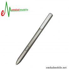 قلم لمسی تبلت Samsung Galaxy Tab 3