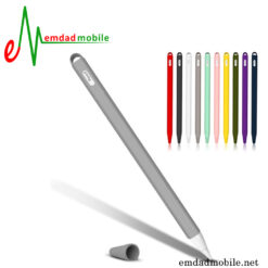 قلم لمسی Apple pencil