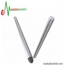 قلم لمسی Htc stylus ST-P100