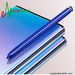 قلم لمسی Samsung Galaxy Note 10 Plus