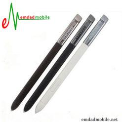 قلم لمسی Samsung Galaxy Note 2