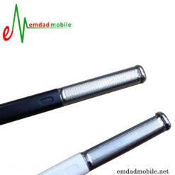 قلم لمسی Samsung Galaxy Note 3