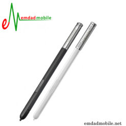قلم لمسی Samsung Galaxy Note 3 neo