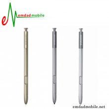 قلم لمسی Samsung Galaxy Note 5