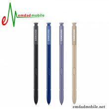 قلم لمسی Samsung Galaxy Note 8