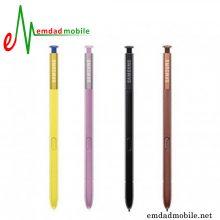 قلم لمسی Samsung Galaxy Note 9