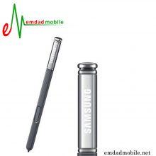 قلم لمسی Samsung Galaxy Note Edge