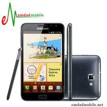 قلم لمسی Samsung Galaxy Note N7000