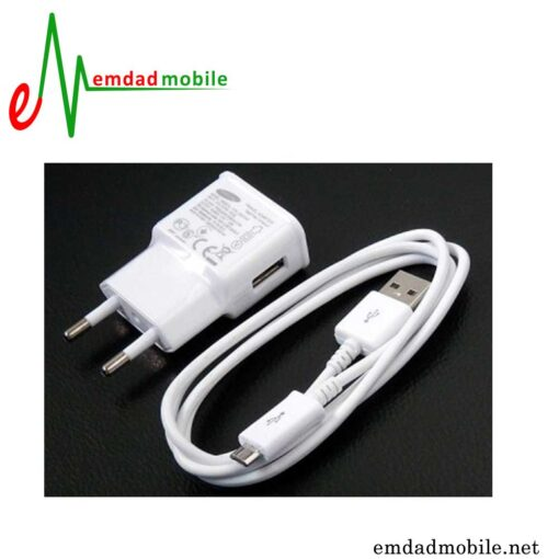 قیمت-خرید-باتری-سامسونگ-Galaxy-j7-V