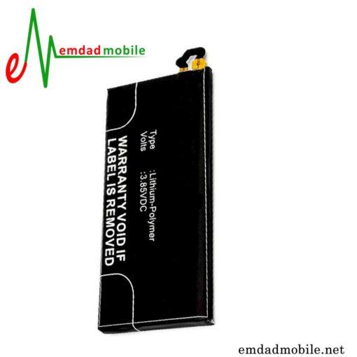 قیمت-خرید-باتری-گوشی سامسونگ-Galaxy-J7-Max