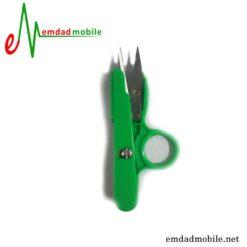قیمت خرید قیچی تعمیرات موبایل