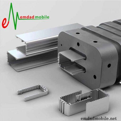قیمت خرید لامپ حرفه ای iSee مخصوص تعمیرات موبایل مدل QianLi=