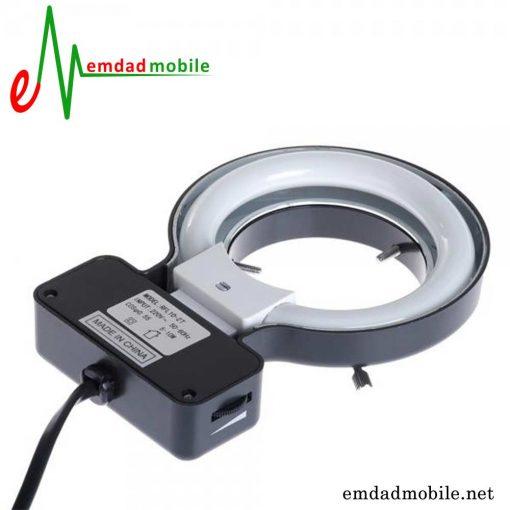 قیمت خرید لامپ مخصوص لوپ تعمیرات موبایل یاکسون