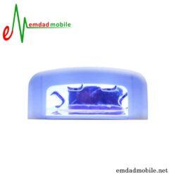قیمت خرید لامپ UV مدل Sunshine S-818