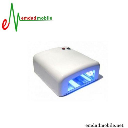 قیمت خرید لامپ UV مدل Yaxun YX-268A
