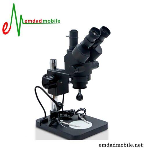 قیمت خریدلوپ ۳ چشمی مدل iTools 0655HT