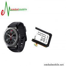 باتری ساعت هوشمند Samsung Gear S3 - EB-BR760ABE