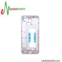 فریم اصلی گوشی Samsung j5 prime