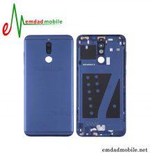 قاب و شاسی اصلی گوشی Huawei mate 10 lite