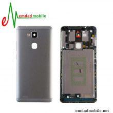 قاب و شاسی اصلی گوشی Huawei mate 7
