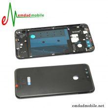 قاب وشاسی اصلی گوشی Huawei nova 2 plus