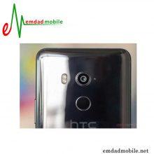شیشه دوربین گوشی HTC U11