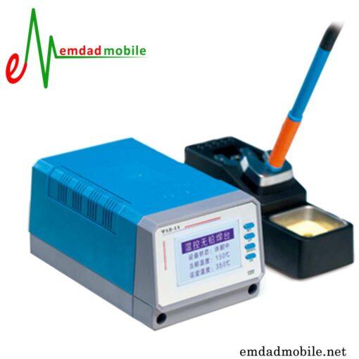 قیمت خرید هویه دیجیتال مدل T12-11