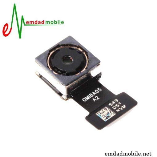 دوربین سلفی اصلی شیائومی مدل Xiaomi Redmi 2
